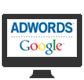 Adwords Management Adelaide