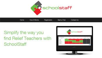 SchoolStaff