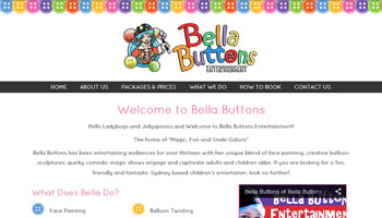 bellabuttons_small