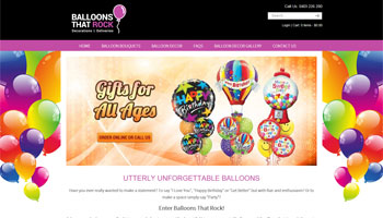 balloons-that-rock-small