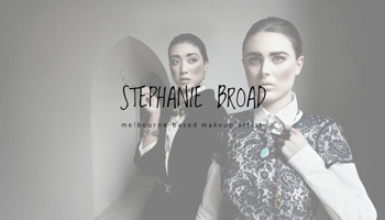 stephanie-broad-small-portfolio