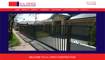 sa-fence-construction