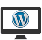 Wordpress Web Design Adelaide